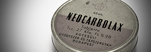 Neocarbolax